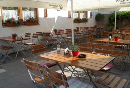 Bayerische Küche München   Allee Stuberl Dalmacija Fasanerie Munchen Kroatische Und